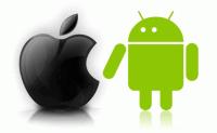 android mac ios