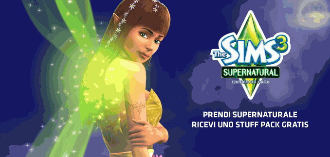 the sims gratis origin