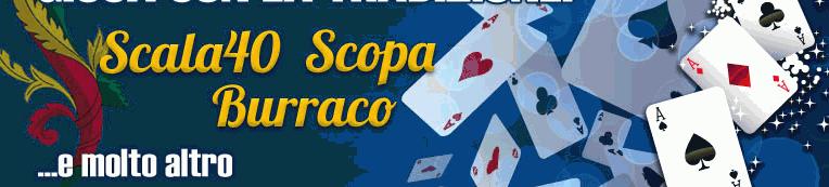 codice promozionale snai giochi di carte