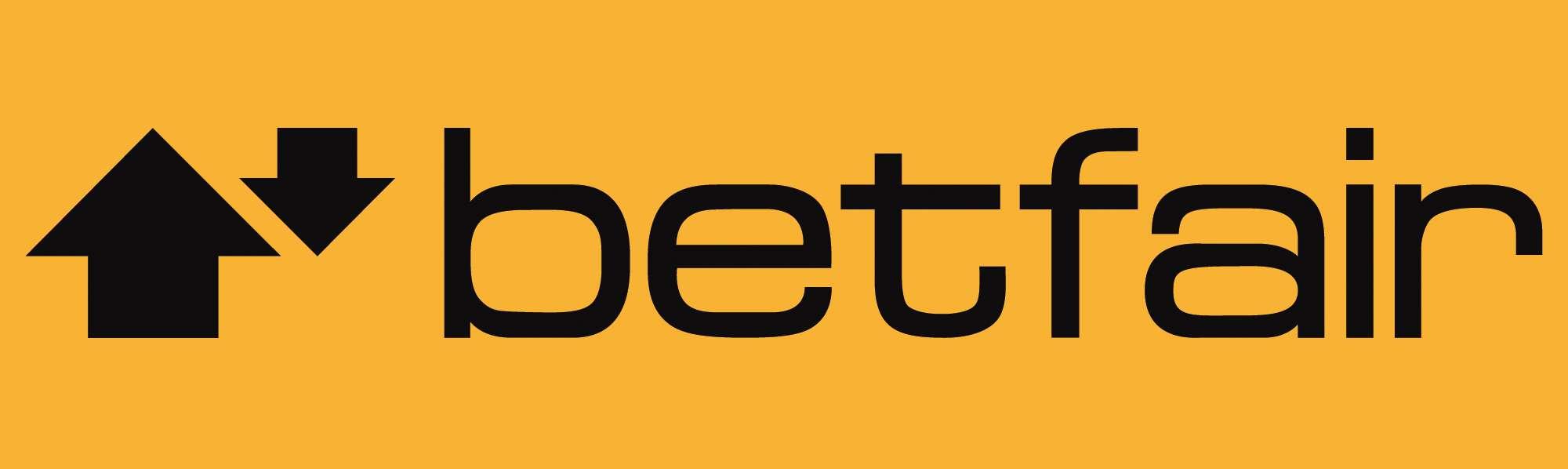 Betfair offerta promozionale