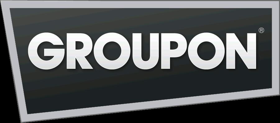 Codice sconto per Groupon [BONUS operateur=Month] [BONUS operateur=