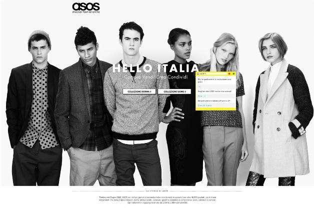 Asos-arriva-in-Italia-lo-store-on-line-sbarca-anche-nel-bel-paese