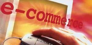 coupon e buoni sconto online