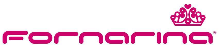 fornarina-logo