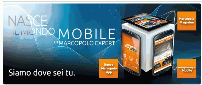 marcopolo mobile