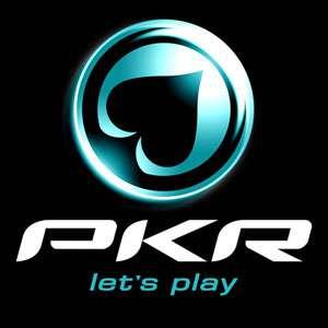 codice pkr