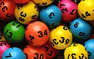 Il gioco d'azzardo più popolare - Lotterie Internazionali