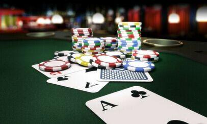 gioco digitale o pokerstars