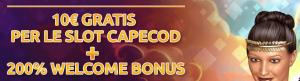 bonus merkur win casino