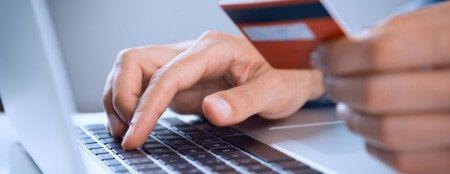 metodi di pagamento betnero