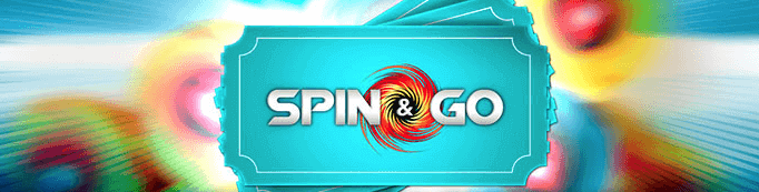 sping and go