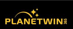 logo planetwin
