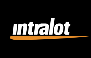 logo intralot