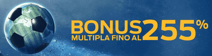bonus multipla planetwin365