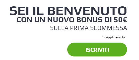 bonus netbet