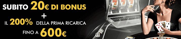 las vegas casino club
