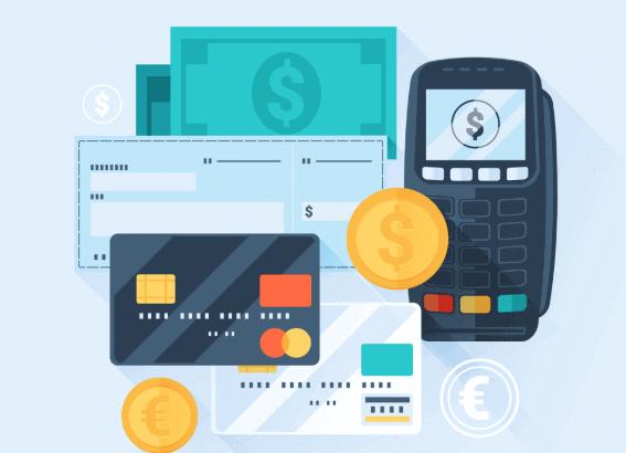 metodi di pagamento unibet