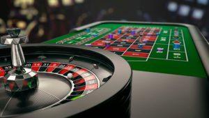 codice promozionale casino 888